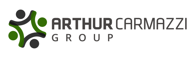 The Arthur Carmazzi Brand Promise