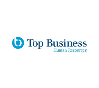 top-business