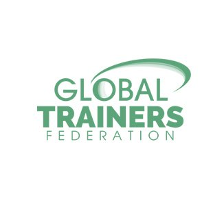 trainer-federation