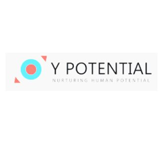 ypotential
